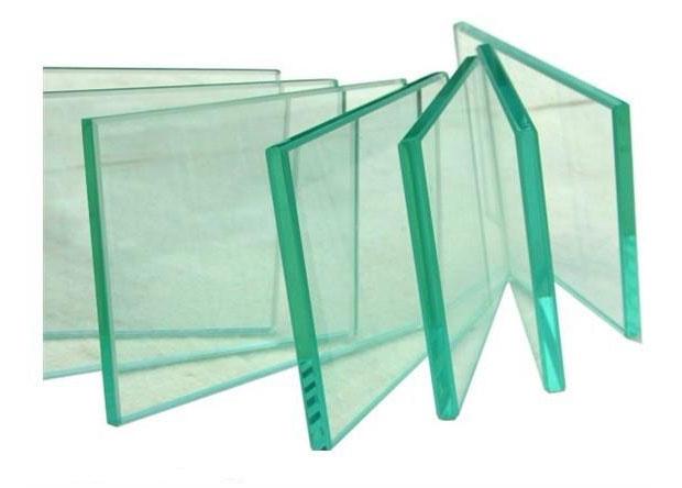vidrio-aramar-calculo-peso2