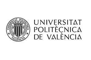 UPV-Aramar