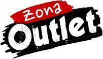 Zona Outlet Aramar