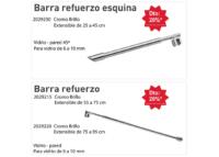 barras_refuerzo_aramar