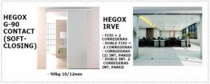hegox g90