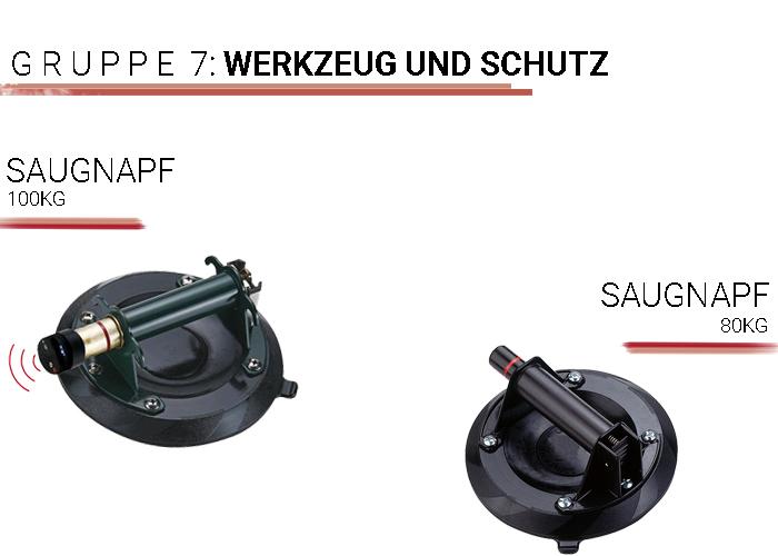 saugnapff