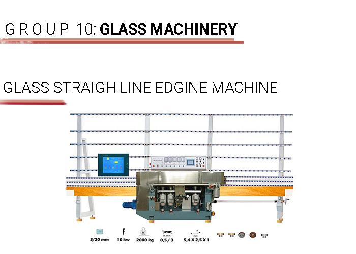 https://www.aramar.com/en/grupo-10-maquinaria-para-la-transformacion-manipulacion-y-almacenamiento-del-vidrio/
