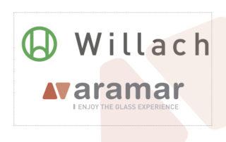 Willach-Vitris-Aramar