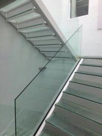 Glasleiter