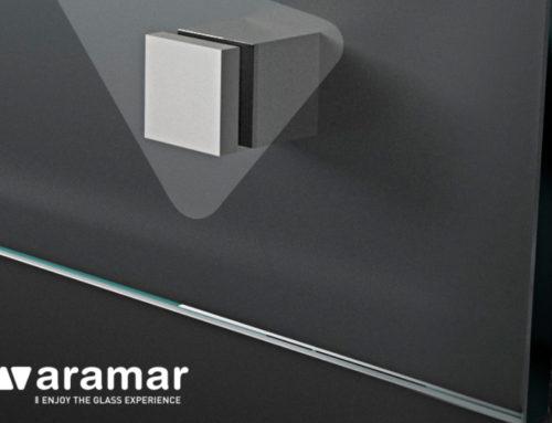 Nuevo Catálogo 5.0 Aramar III
